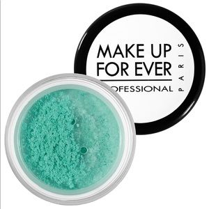 MakeUp For Ever Star Powder